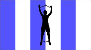 slaver sails sm